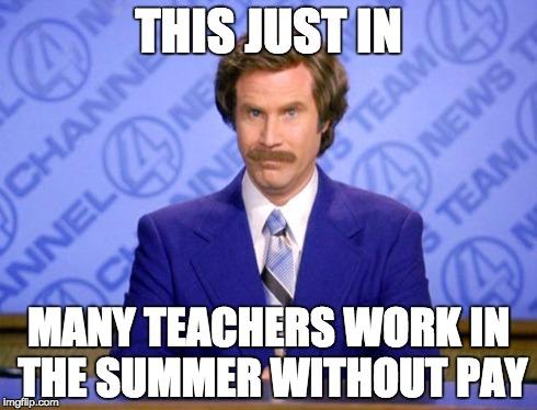 Teacher Memes bowl icon