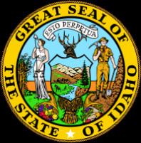 Idaho Teachers icon