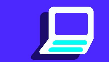 Tech bowl icon