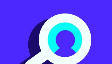 Human Resources bowl icon