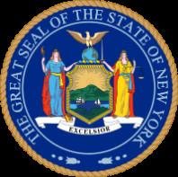 New York Teachers bowl icon