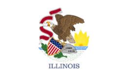 Illinois Teachers bowl icon