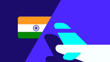 Consulting India bowl icon