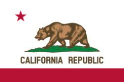 California Teachers icon