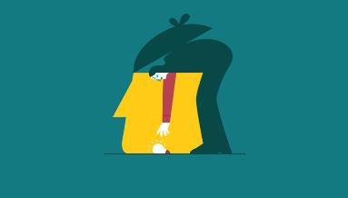 Creative Directors bowl icon