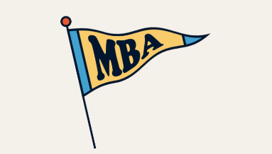 MBA Applicants bowl icon