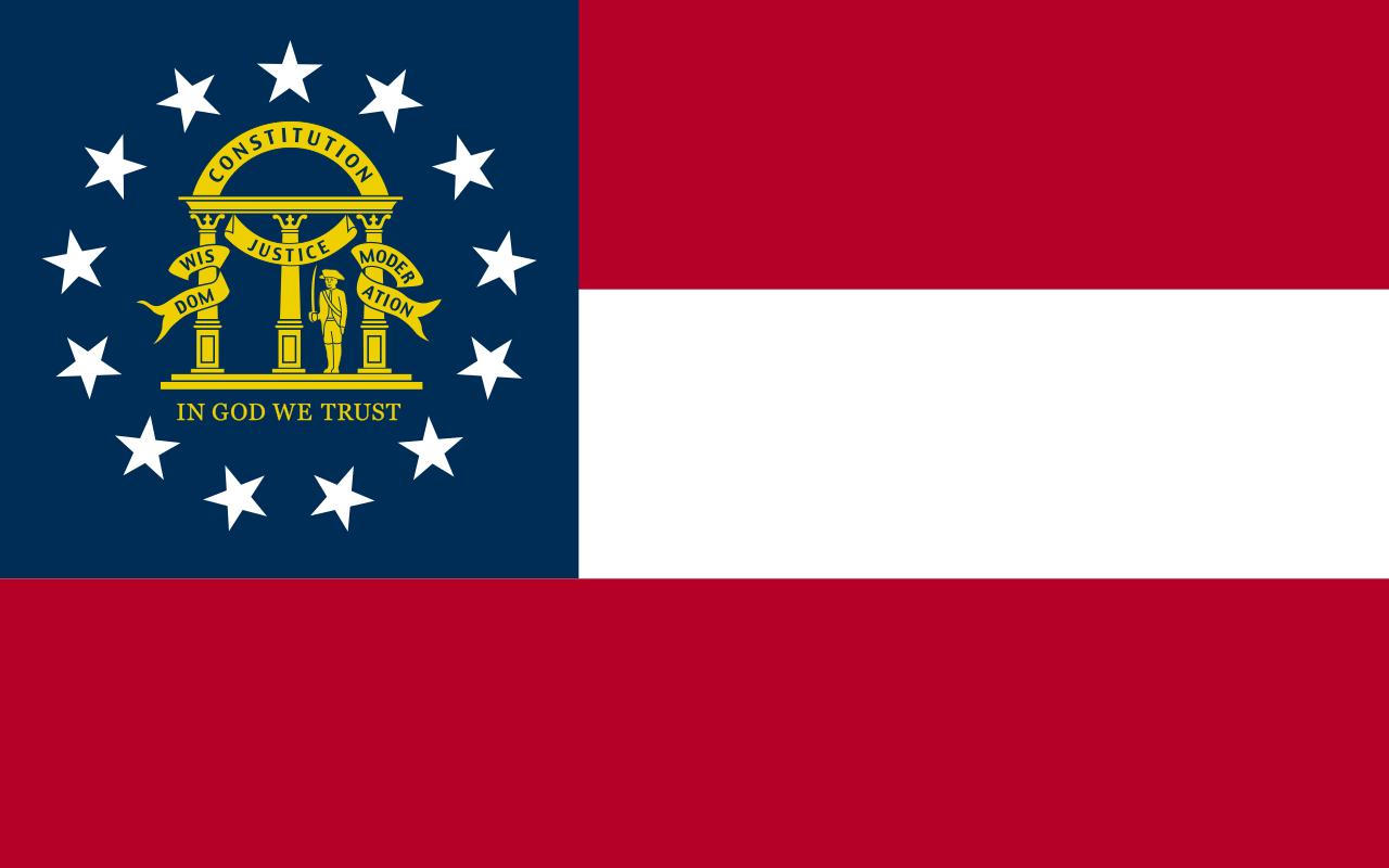 Georgia Teachers icon