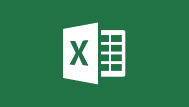 Excel Genius bowl icon