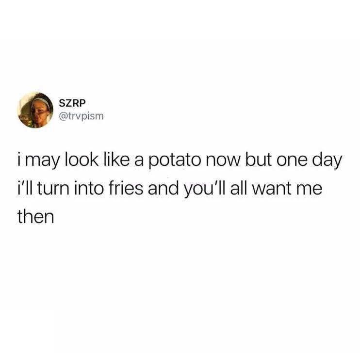 Post Photo